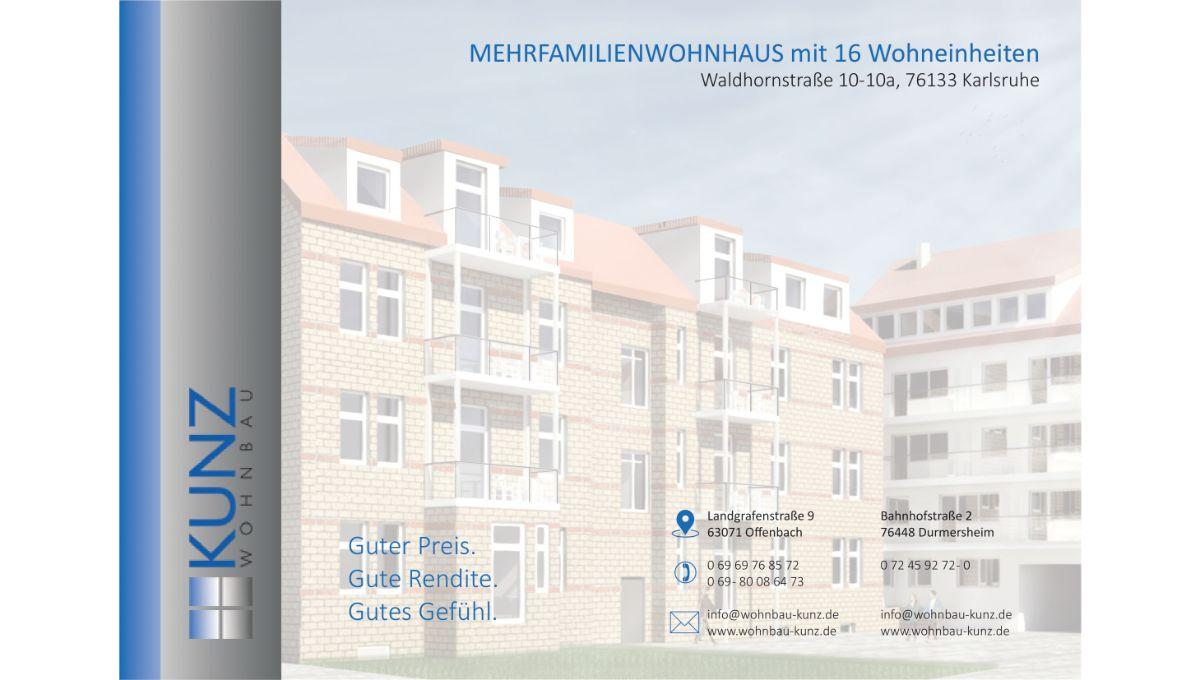 Kunz_KA_Waldhornstraße 10-10a_Bilder_1